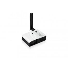 TP-LINK TL-WPS510U KABLSZ 1 PORT USB PRINT SERVER
