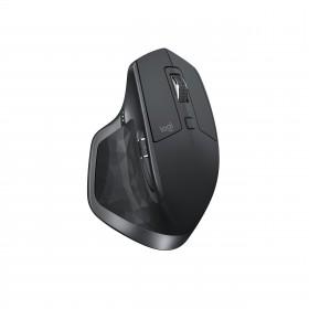 LOGITECH Mx Master 2S Kablosuz Mouse 910-005139