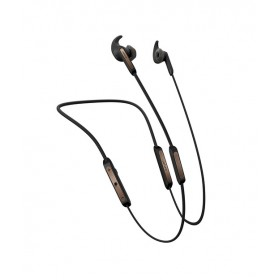 Jabra Elite 45e Copper Siyah