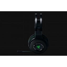 RAZER Kablosuz Thresher Xbox One Gaming Kulaklık RZ04-02240100-R3M1