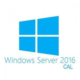 MS R18-05257 WIN OEM SERVER CAL 2016 5KULLANICI TR