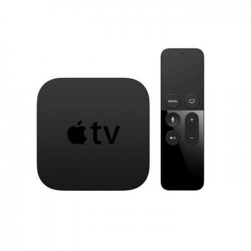 APPLE TV 4K 64GB 4. NESİL (MP7P2TZ/A)