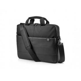 HP 1FK07AA 15,6 Classic Briefcase