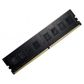 HI-LEVEL DIM 16GB 2400MHz DDR4 PC RAM HLV-PC19200D4-16G
