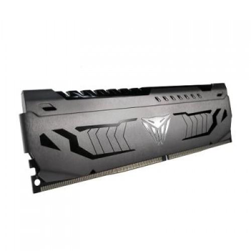 16 GB DDR4 3200Mhz 1.35v PVS416G320C6 PATRIOT