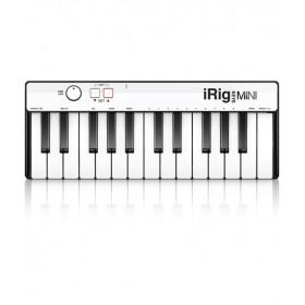 IK Multimedia iRig Keys MINI-W