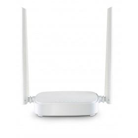 TENDA 300Mbps 4xPort WiFi-N 2xAnten Access Point Router N301