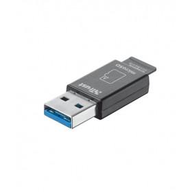 Trust 19978 Y. Hızlı USB 3.0 SD Kart Okuyucu