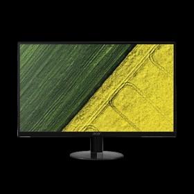 ACER SA230BID , 1920x1080, 4ms, HDMI,VGA,DVI, 23