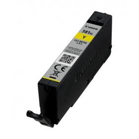 Canon CLI-581XL Yellow Mürekkep Kartuş 2051C001