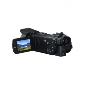 CANON VIDEO HD CAMCORDER LEGRIA HF G26