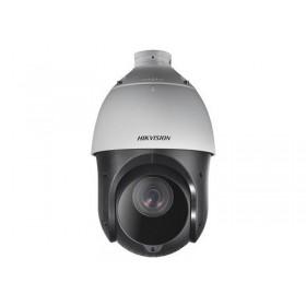 HAIKON 2MP 5-78mm 15X Optik Zoom 100m H.265+ SD Kart DWDR IP Speed Dome Kamera DS-2DE4215IW-DE