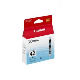 Canon CLI-42 PC Mürekkep K. 6388B001