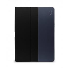 Targus THZ661GL Fit N Grip 9-10 Tablet Kılıfı - Siyah