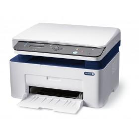 XEROX WorkCentre 3025/BI WIFI MFP (Printer/Fotokopi/R.Tarayıcı) 3025V_BI