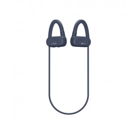 Jabra Elite Active 45e-Navy