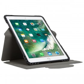 Targus THZ737GL Tablet Kılıfı  9.7  iPad Air 2 & iPad Air (6th gen. / 5th gen.)