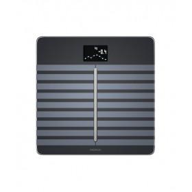 Nokia Body Cardio Black (Withings)