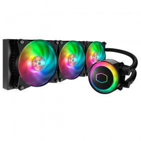 COOLER MASTER LIQUID MLX-D36M-A20PC-R1 RGB İŞL SOĞ