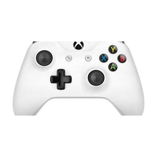 MICROSOFT Xbox One Wireless Controller C