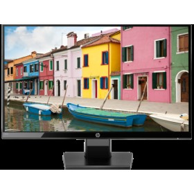 21.5 HP 1CA83AA IPS LED 5MS HDMI VGA VESA