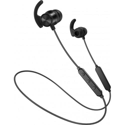 TAOTRONICS Boost Mıknatıslı Bluetooth 5.0 Kulaklık IPX4 aptX HD Ses 15 Saat Müzik TT-BH065