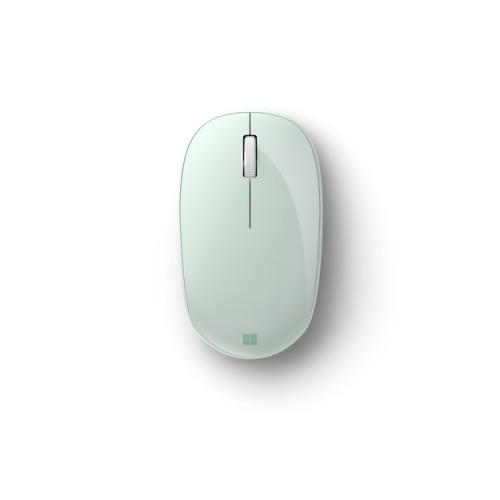 Microsoft Bluetooth Mouse Hwr Mint