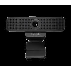 LOGITECH C925E WEBCAM 960-001076 V-U0030