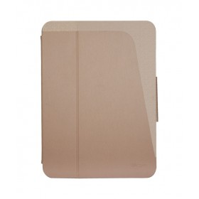 Targus THZ73608 Kılıf  iPad2  9.7 Rose