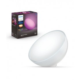 Philips Hue GO v2  Bluetooth Özellikli