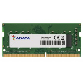 ADATA 16GB 2666MHz DDR4 Notebook Ram AD4S2666716G19-SGN