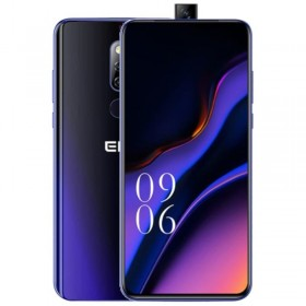 ELEPHONE 16MP PX 4GB/64GB 6.53 MOR PX-64GB-PURPLE