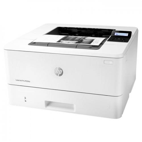 HP LaserJet Pro M304A Mono Laser A4 Yazıcı W1A66A