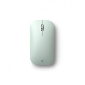 Microsoft Modern Mobile Mouse Bt-Mint
