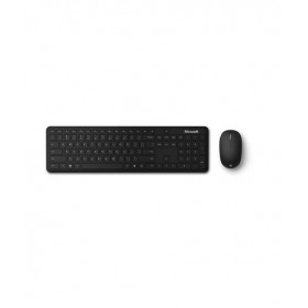 Microsoft Accy Project Bluetooth Black