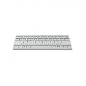 Microsoft Bluetooth Compact Keyboard Gr