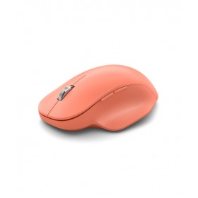 Microsoft Accy Project S Bluetooth Peach