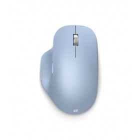 Microsoft Accy Project S Bluetooth Pastel Blue