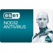 Antivirüs Yazılımları