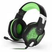 Gaming Kulaklıklar