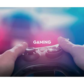 Gaming Ürünler