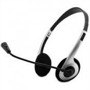 Kulaklık ve Mikrofonlar