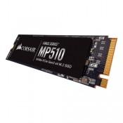 M.2 SSD Ürünleri