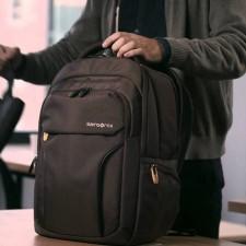 Editörün Seçimi: Samsonite Notebook Çantaları