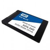 Sata SSD Ürünleri