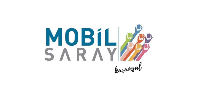 Mobilsaray Kurumsal